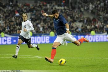 Olivier-giroud-11-11-2011-france---etats-unis-match-amical--stade-de-france-20111112091901-2448_display_image