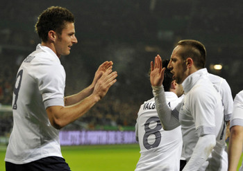 Giroud-ribery-france-allemagne-10654527wfihs_1879_display_image