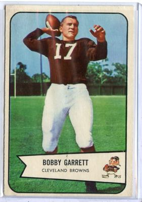 Bobbygarrett_display_image