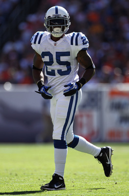 Jerraud Powers is average, but he's easily the Colts' best corner.
