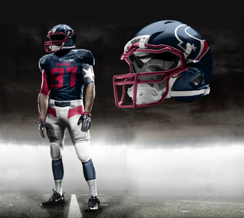 Texans_original_display_image