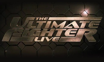 Tuf-live-logo_display_image