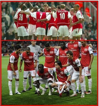 Arsenalteams_display_image