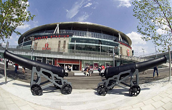 Theemirates_display_image