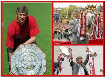 Wengerssuccess_display_image