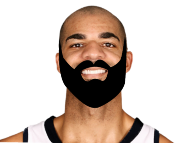 Photo Source: http://ballersfb.nike.com/basketball_content/nba/players/big/carlos_boozer_big.png
