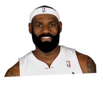 Photo Source: http://a.espncdn.com/combiner/i?img=/i/headshots/nba/players/full/1966.png&w=350&h=254