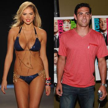 Kate-upton-mark-sanchez_display_image