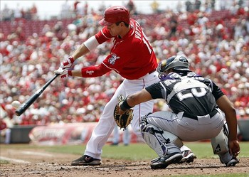 Uspw_votto_display_image