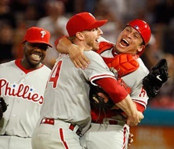 Photo courtesy of phillies.com.
