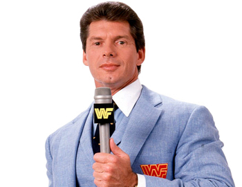 Vince_mcmahon4_display_image