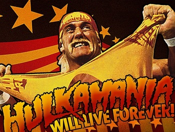 Hulkhoganwallpaper_hulkamaniaforever_1024_display_image