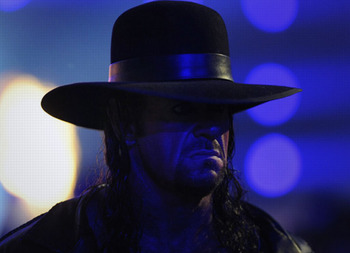 Undertaker_wallpaper6_display_image