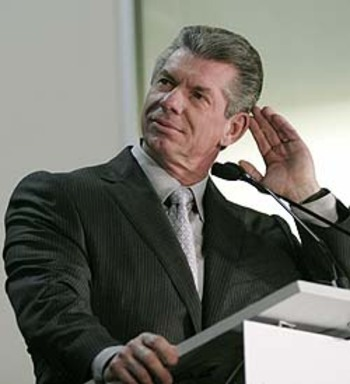 Mcmahon_vinceto_display_image