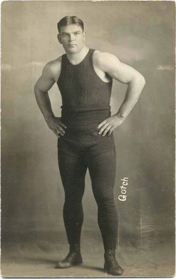Frank-gotch_display_image