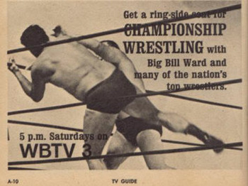 Wbtv_tvguide_ad_6806_display_image