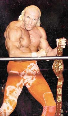 1superstar-billy-graham1_display_image
