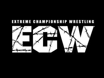 Ecw-logo_display_image