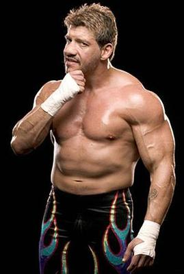 wwe wrestlers that tested positive for steroids