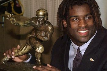 Rickywilliams_display_image