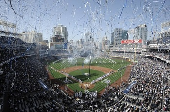 Celebratetvdeal040612-san-diego-padres_display_image