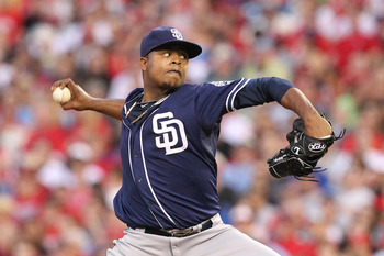 Volquez2_display_image