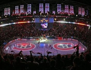 Photo:  Hockeyarenas.com