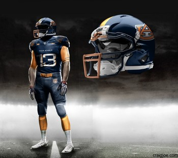 Trueblueauburnuniform_display_image