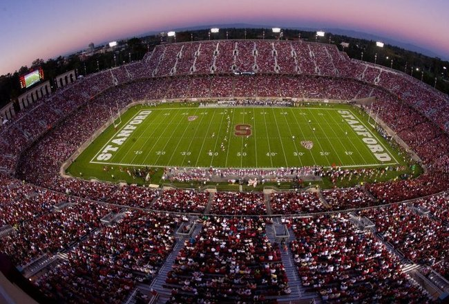 Stanfordstadiumnight_crop_650x440