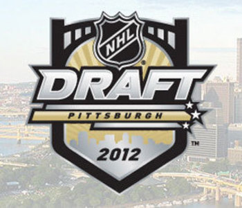 Nhldraft2012_original_display_image