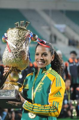 Image via sportlive.co.za