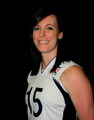 Image via britishvolleyball.org