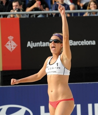 Image via volleyballmag.com