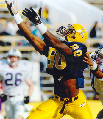 Terrellowenstennessee-chattanooga_display_image