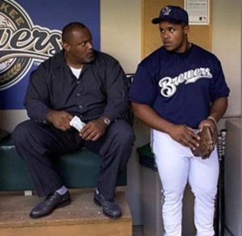 Cecil and Prince Fielder, courtesy of nbcsports.com.
