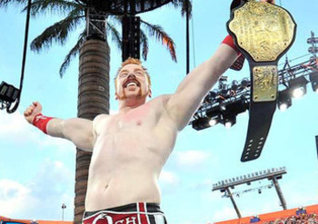 Sheamus-wins_large_display_image