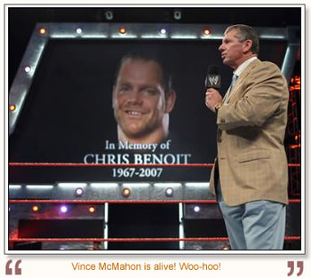 Chris_benoit_display_image