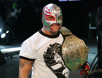 Rey-mysterio-5_display_image