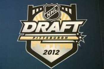 Nhldraft_original_display_image