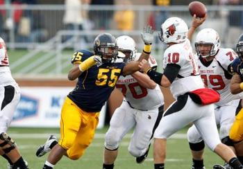 http://www.kentstatesports.com/sports/fball/2010-11/releases/Nix_All_MAC