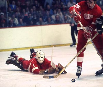 Image Source: http://www.goaliesarchive.com/wings/goalie/richardson.jpg