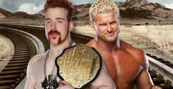 Nwosheamusvsziggler_display_image