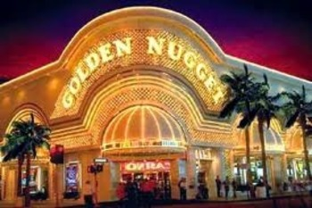 Goldennugget_display_image