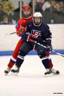 From usahockey.com