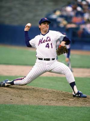 Photo courtesy newyorkmetsreport.com