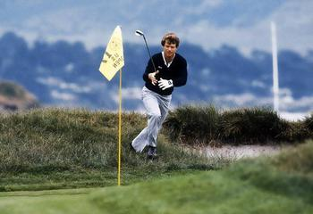 Tom-watson-pebble-beach_600x414_0_display_image