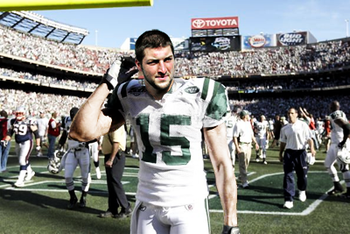 Tim-tebow-jets_display_image