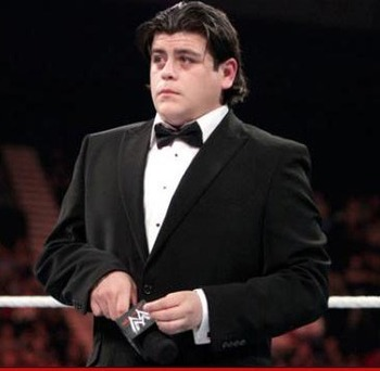 0507-ricardo-rodriguez-wwe-1_display_image
