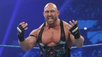 Ryback_display_image