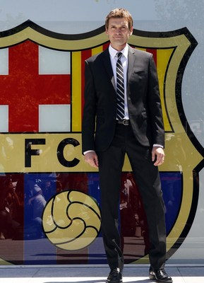 Photo courtesy of: http://www.taringa.net/posts/deportes/15018109/Tito-Vilanova_-nuevo-director-tecnico-del-FC-Barcelona.html